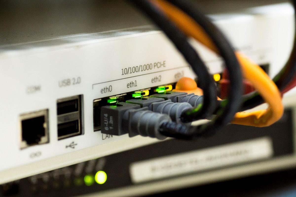 Ingeniería Civil Informática entrega consejos para enfrentar el teletrabajo y las clases online