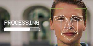 """¡Sonríe! la inteligencia artificial te está """"interpretando""""."""