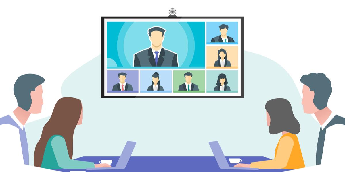 Investigador de la U. Autónoma publicó estudio bibliométrico sobre telecolaboración e intercambio virtual