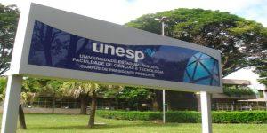 Universidad Autónoma de Chile firma convenio con Universidade Estadual Paulista de Brasil