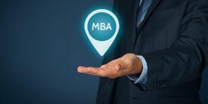 Directora de Asia Reps dictó clase inaugural del MBA versión 2021 de la Universidad Autónoma de Chile