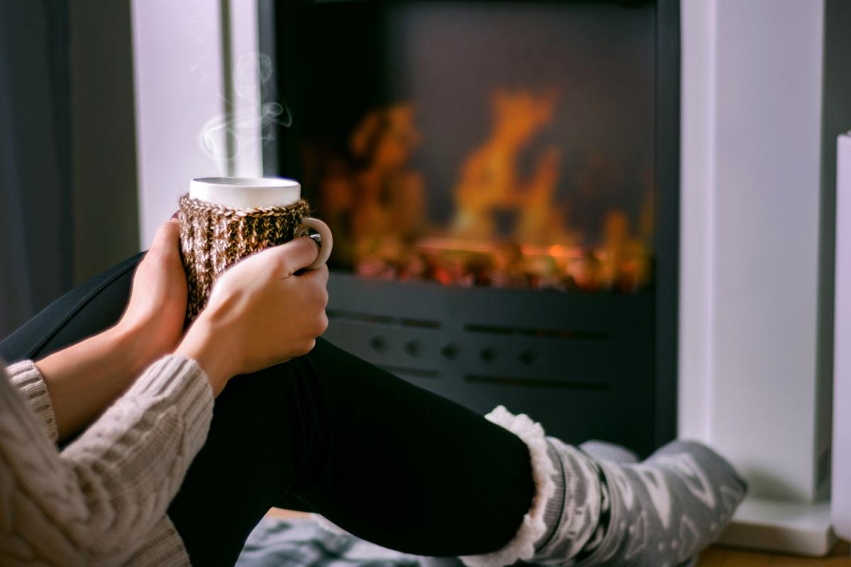 Académico de U. Autónoma llama al uso consciente y planificado de materiales para sistemas de calefacción