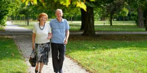 Sedentarismo de la cuarentena provocaría mayor envejecimiento y deterioro del sistema inmune del adulto mayor