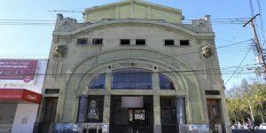 Académicos de la U. Autónoma sostienen que el Maule necesita reforzar su educación patrimonial