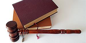 Nueva Constitución y colegiatura obligatoria en el Colegio de Abogados de Chile