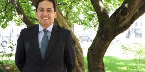 Abogado Cristian Larraguibel analiza Ley del Teletrabajo a un año de su implementación