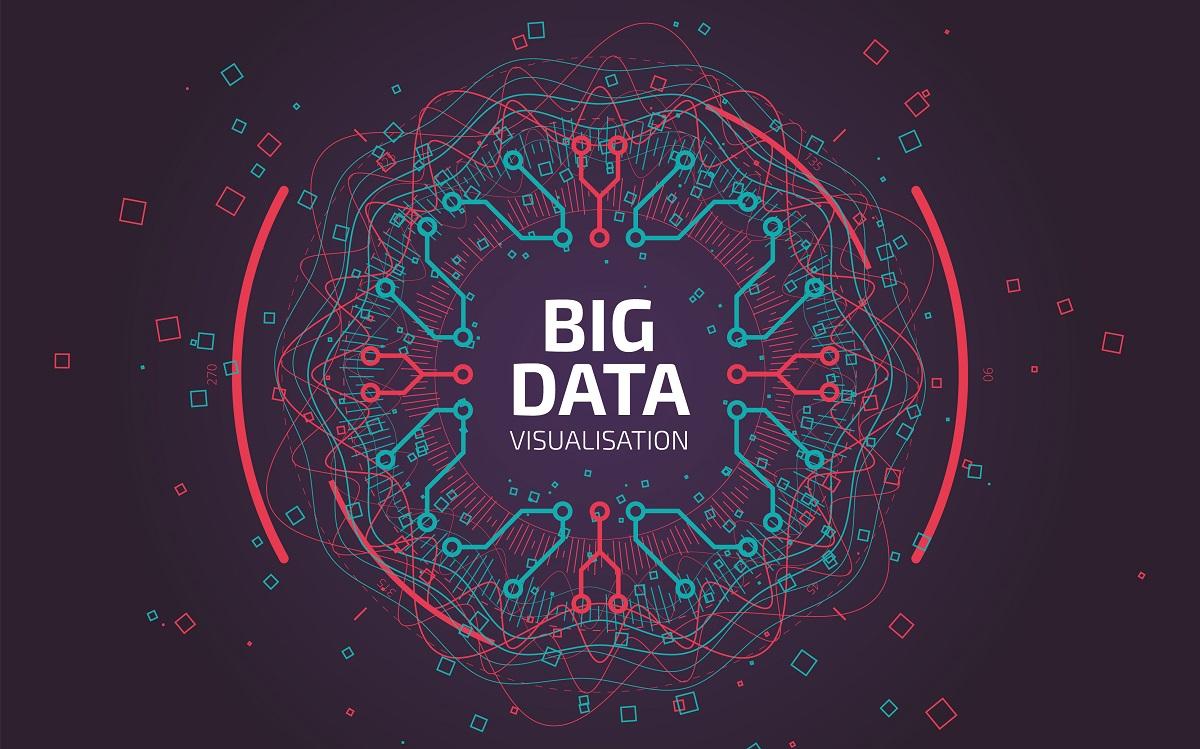 Ingenierías U. Autónoma relevan importancia de Big Data e Inteligencia Artificial en el sector