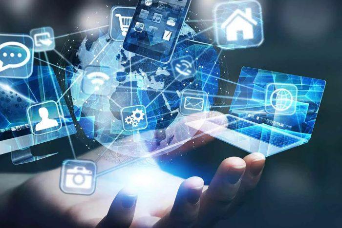 Cibercriminalidad y la inoperancia de la Ley de Delitos Informáticos