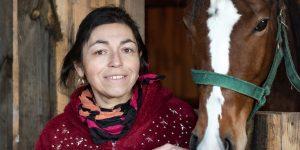 Con conversatorio el Destino Nahuelbuta celebrará el Día del Campesino