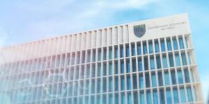 UNIVERSIDAD AUTÓNOMA DE CHILE OBTIENE EL 1er LUGAR EN EL RANKING THE LATAM EN CITAS DE INVESTIGACIÓN