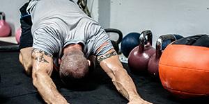 ¿Cuáles son los principios del entrenamiento deportivo en su aplicación a la kinesiología?