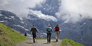 El rol de las Empresas B para recuperar el turismo tras el Covid-19